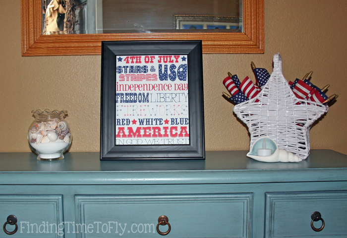 4th-of-July-Printable-4