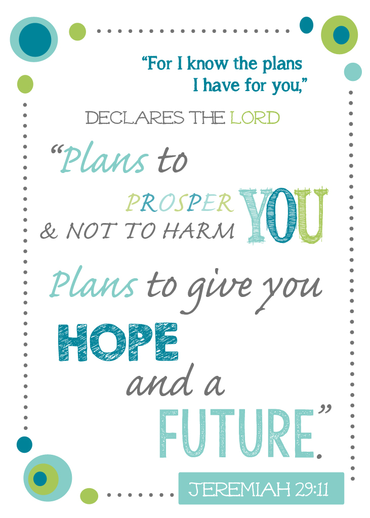 It's just a picture of Free Printable Bible Verses to Frame in memory