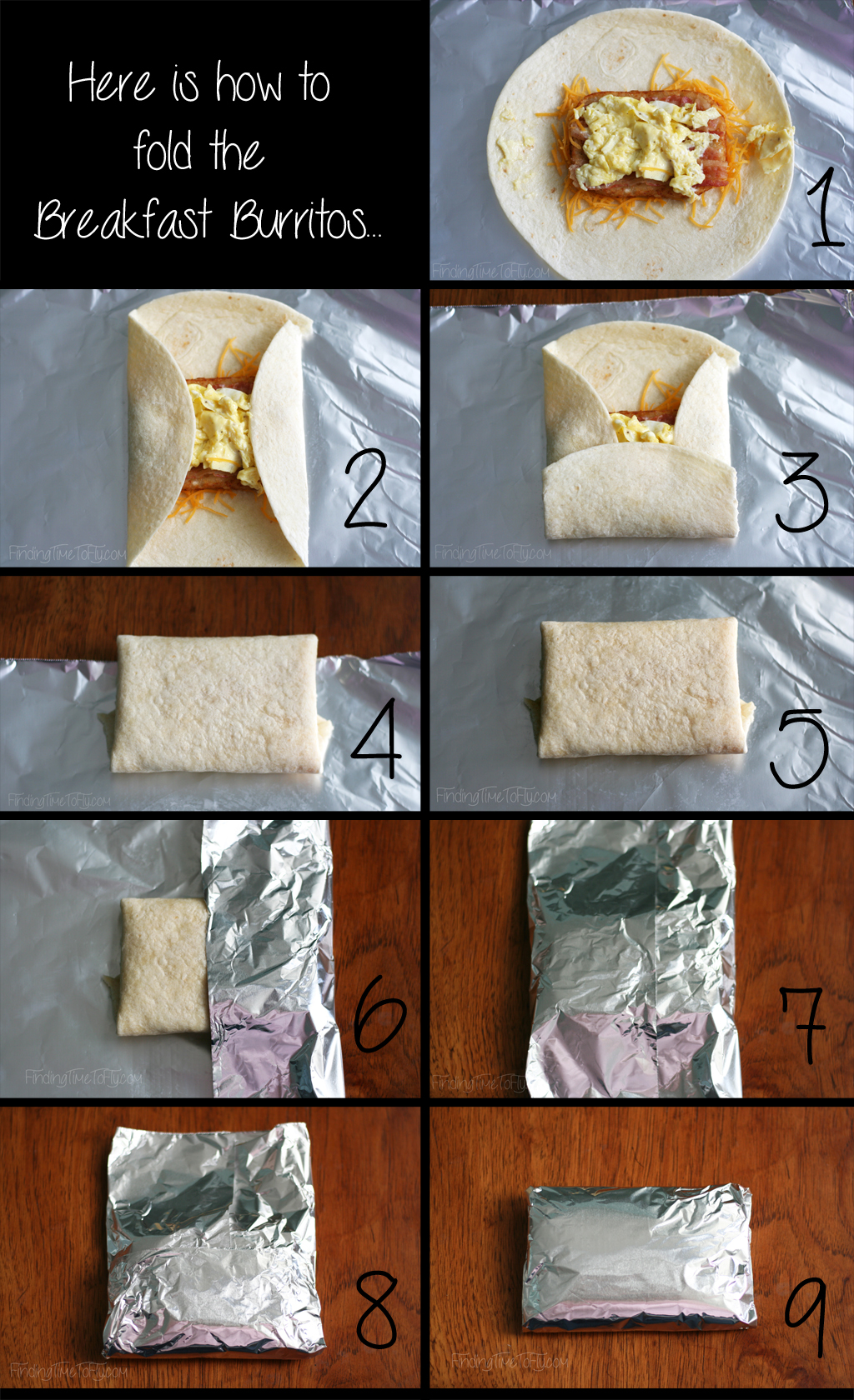 make-ahead-breakfast-burritos-fold