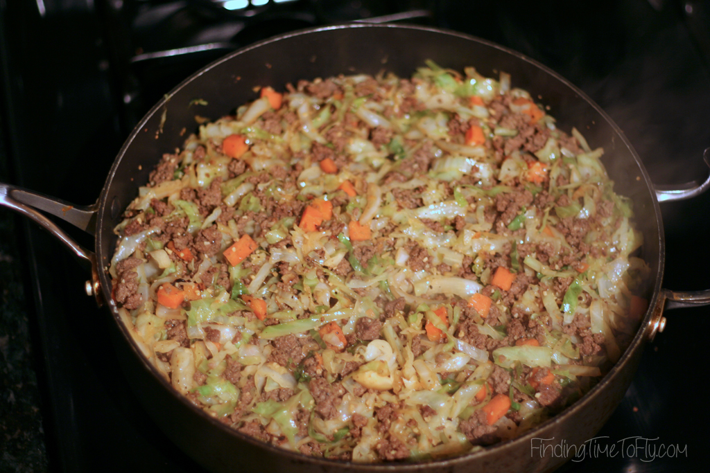 cabbage-and-beef-stir-fry-9