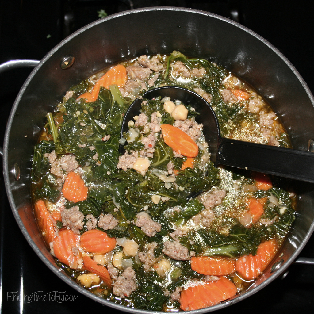 sausage-and-kale-soup-14