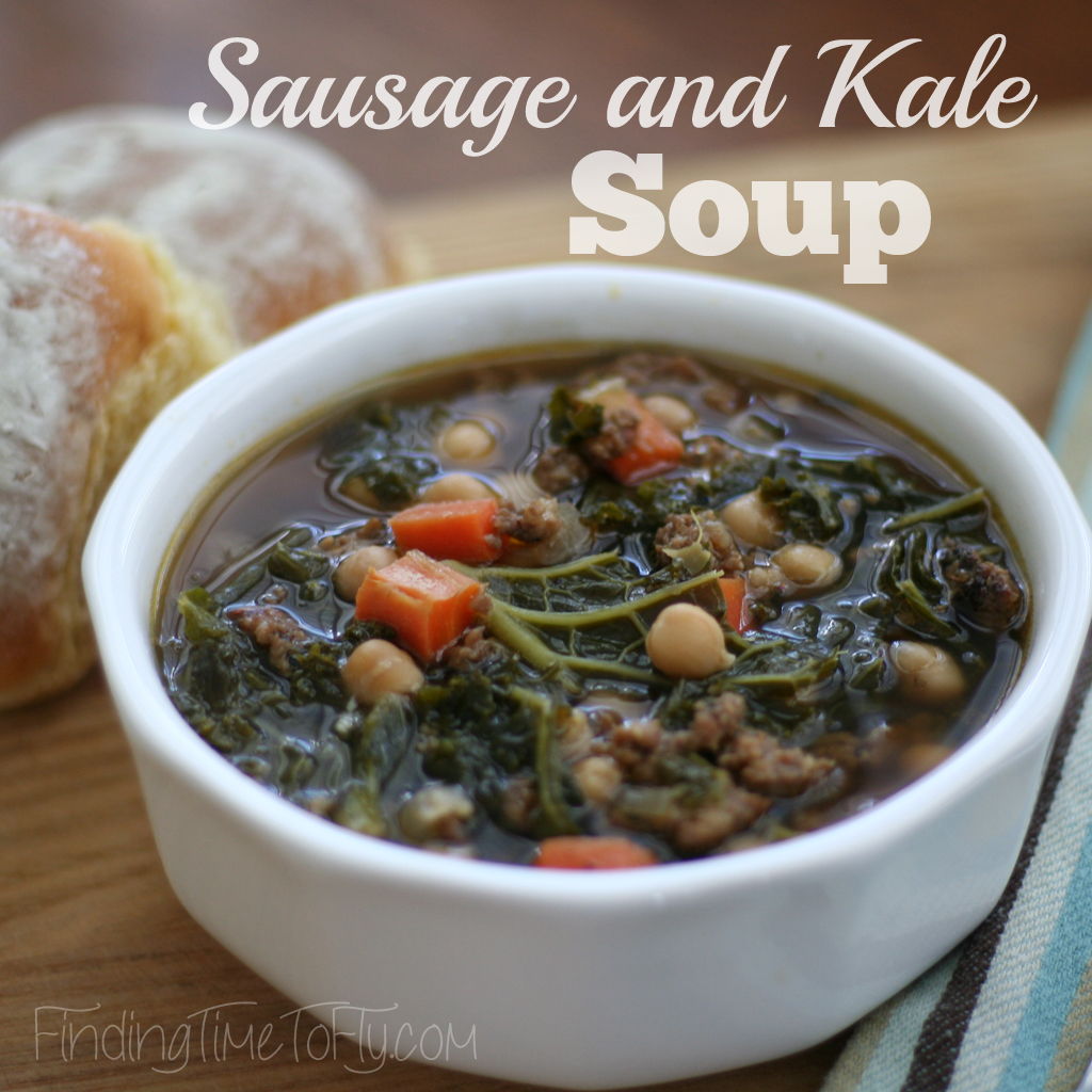 sausage-and-kale-soup-15