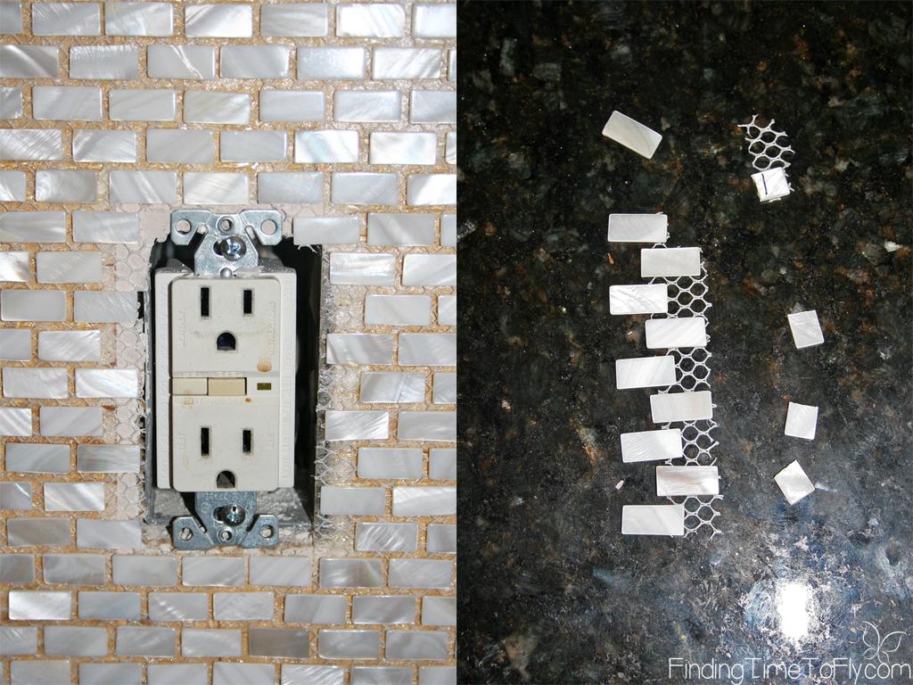 how-to-tile-a-backsplash-10