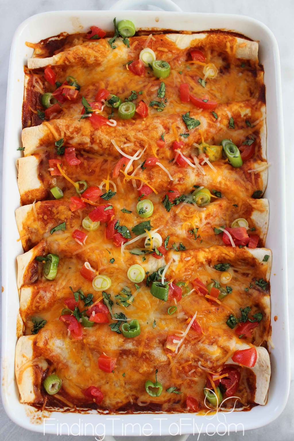 easy-beef-enchiladas-6