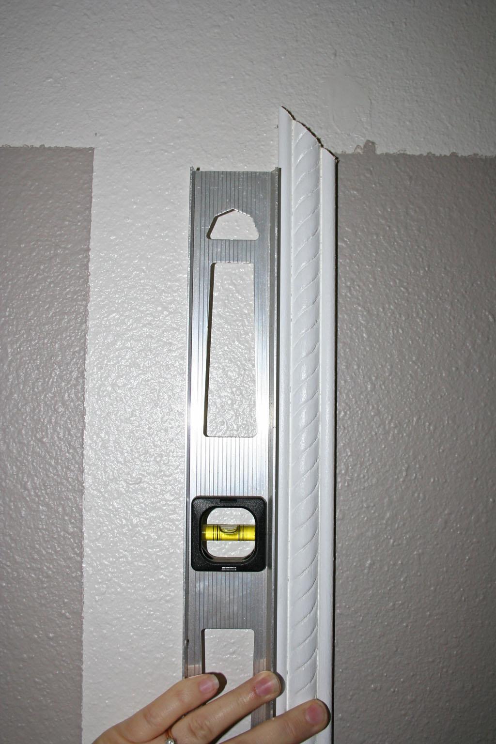 stairway-landing-wall-8