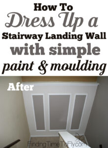 stairway-landing-wall-before-after-main