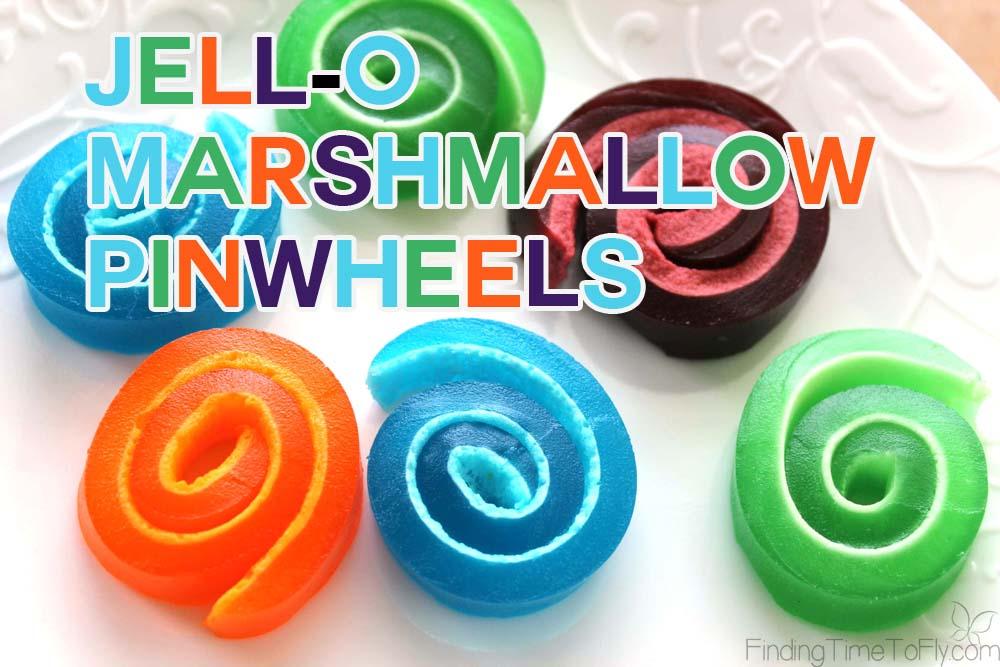 jello-marshmallow-pinwheels-1