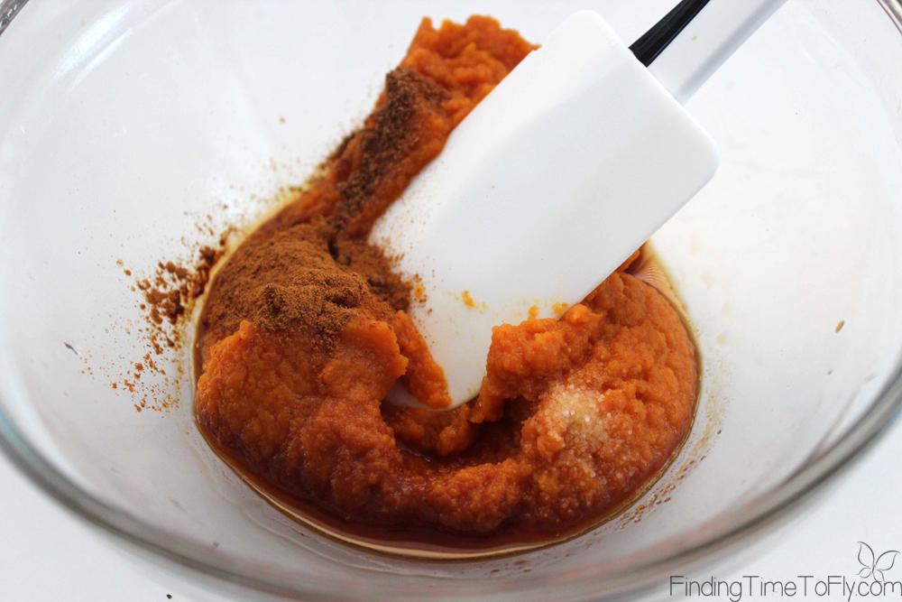 pumpkin-pie-pudding-6