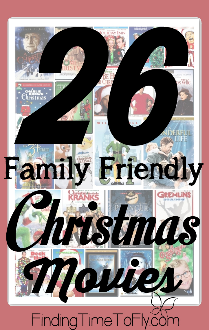 26-family-friendly-christmas-movies-small
