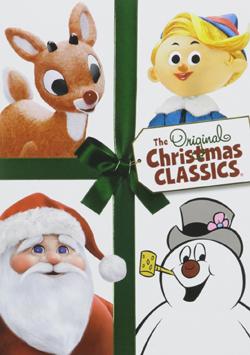 the-original-christmas-classics