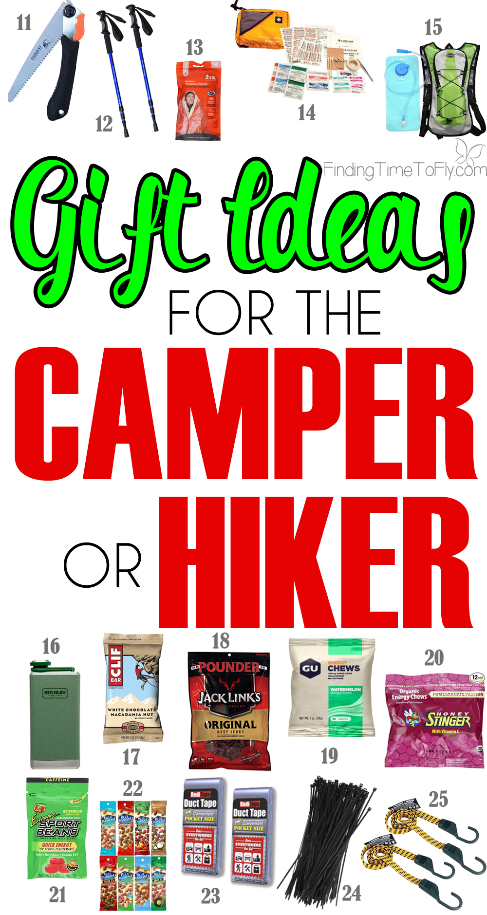 gift-ideas-for-the-outdoorsman-feature-1