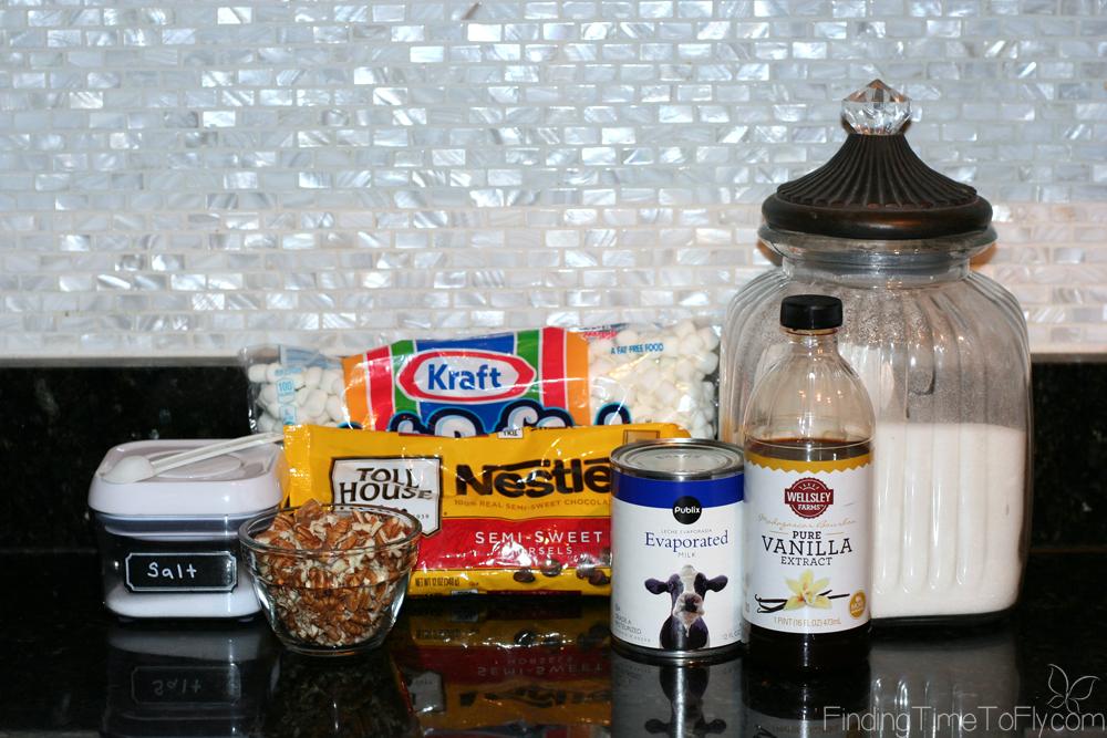 simple-chocolate-fudge-recipe-1
