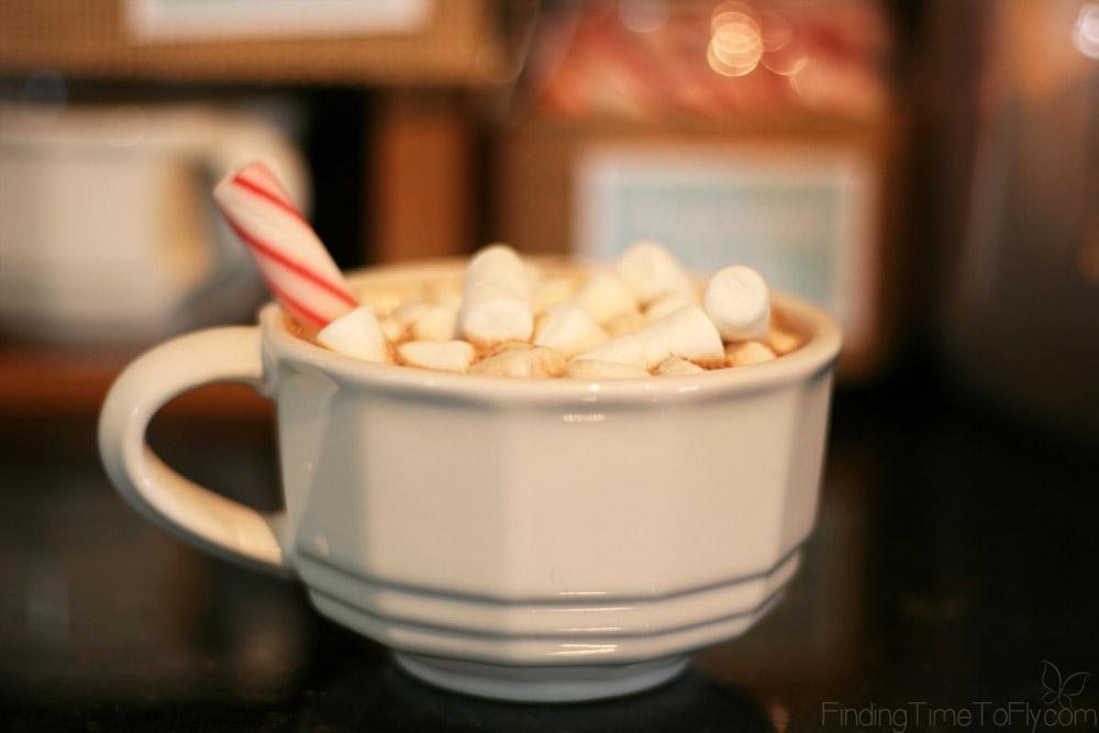 hot-chocolate-bar-11